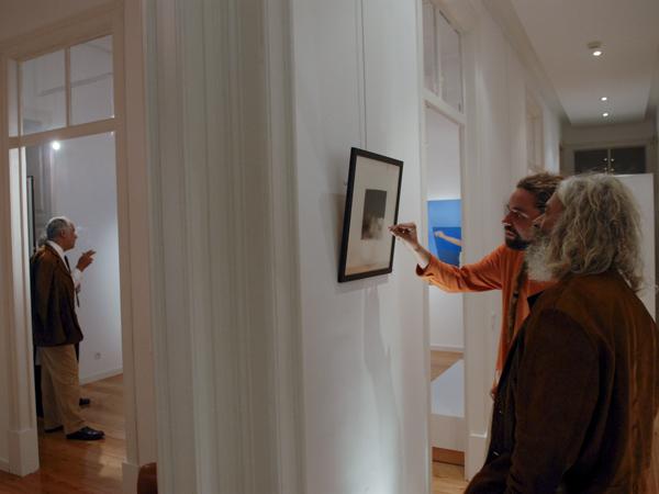 Lise Sainte Claire Deville Exposition Faro Artiste-Peintre Paris_DSC_7369